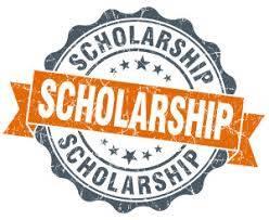 RNCareers.org Scholarship