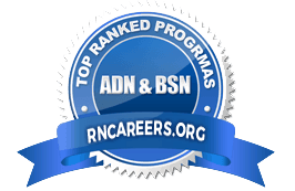 comparison of adn and bsn rn Research lpn to rn/bsn programs in pennsylvania find a program near you today lpn to rn/bsn programs lpns earn your adn or bsn degree online in up to 1/2 the time and cost of traditional programs pennsylvania lpn vs rn salary comparison by area.