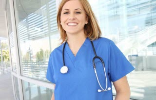b51c7ef6ad5 Become a Travel Nurse & Traveling Nurses Salary
