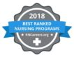 Top 100 BSN Programs In the United States