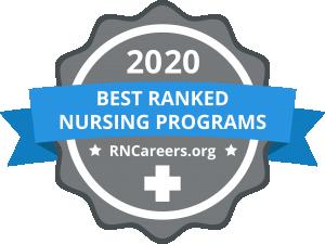 Best Nursing Schools RNCareers.org