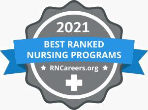 Best Nursing School Programs State