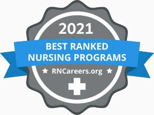 Best Nursing School in the United States