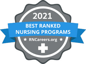 Best Nursing Schools 2021
