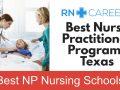 Best Florida Nurse Practitioner Programs